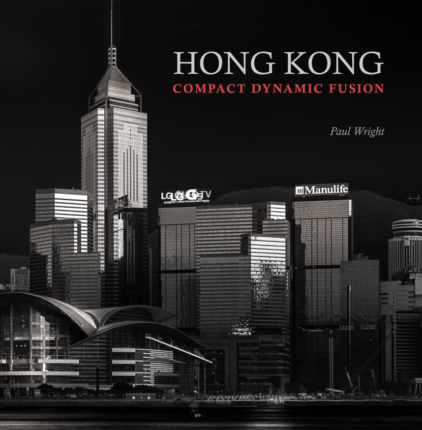 Visualizza Hong Kong di Paul Wright