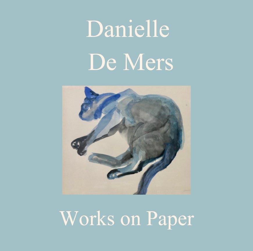 Visualizza Danielle De Mers di The LaRoche Collections