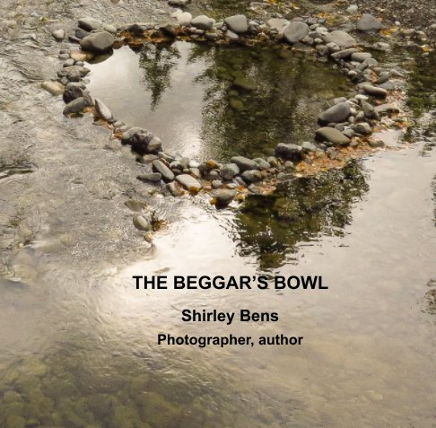 Visualizza The Beggar's Bowl di Shirley Bens