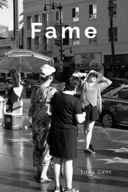 View Fame by Tilda Gans