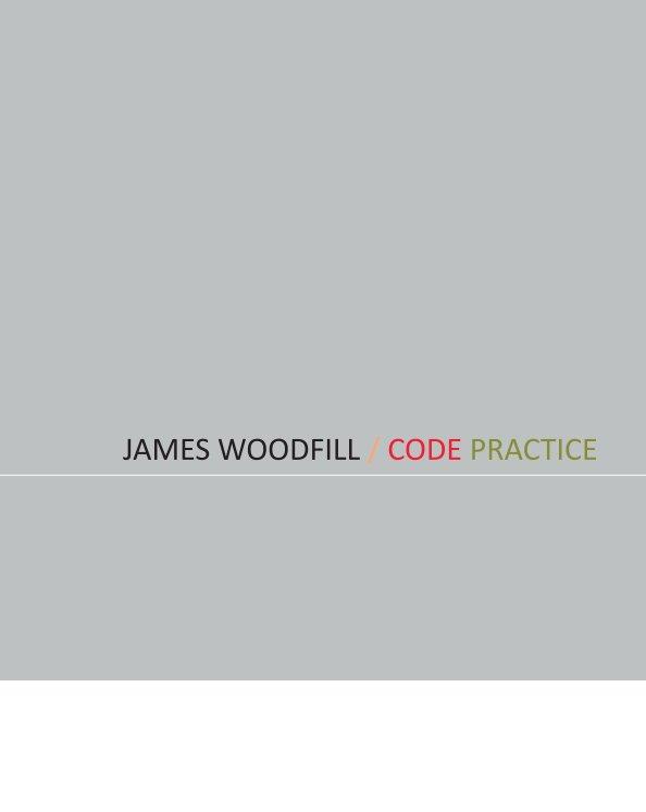 Visualizza James Woodfill / Code Practice di James Woodfill