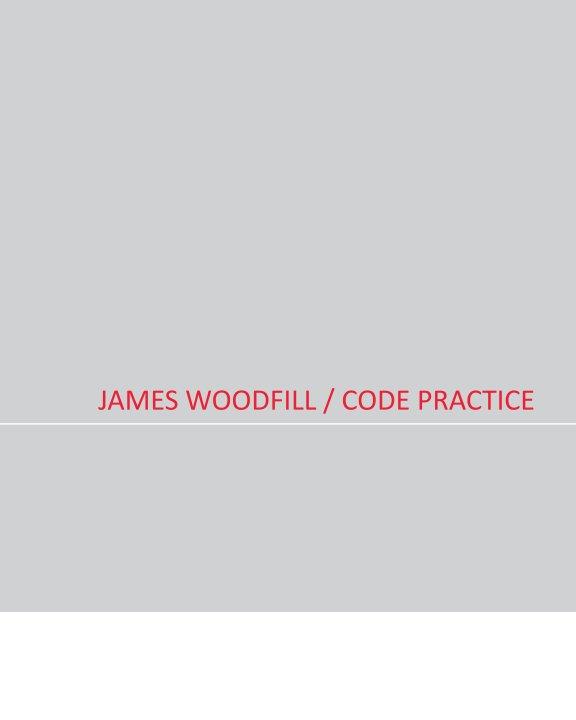 Visualizza James Woodfill /Code Practice TB di James Woodfill