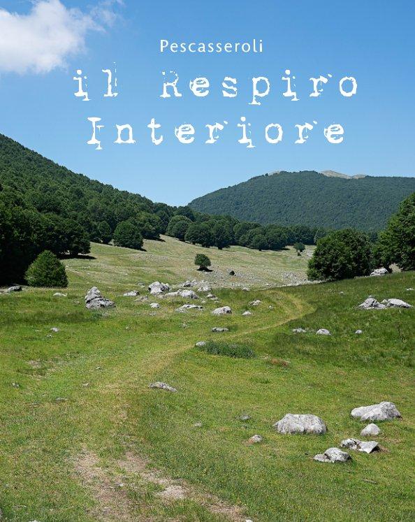 Visualizza Il respiro interiore di Giorgio Tagliacarne