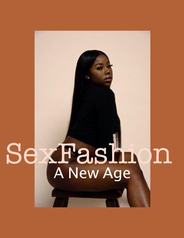 View SexFashion by Nzinga Bey