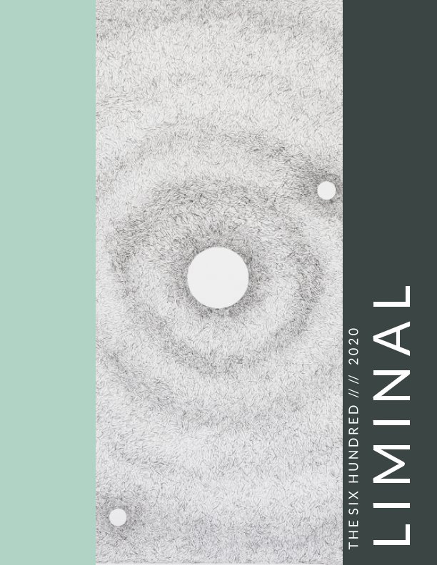 View Liminal: Interstices Between and Betwixt by T6
