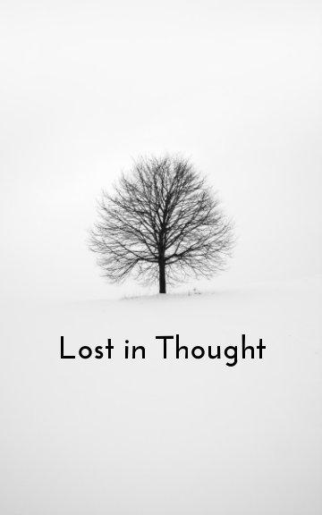 Visualizza Lost in Thought di Darla Coleman