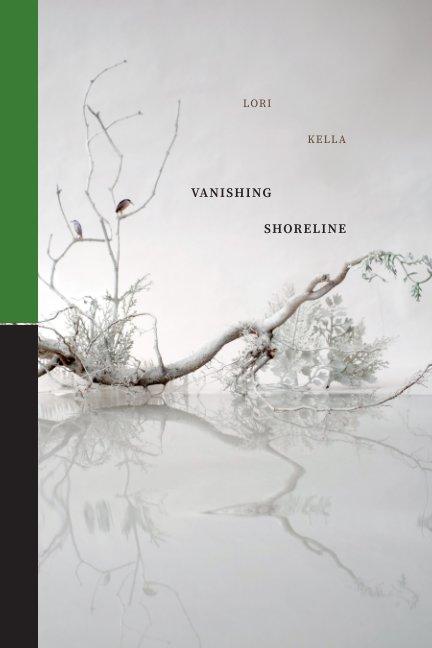 View Lori Kella: Vanishing Shoreline by Michael Loderstedt