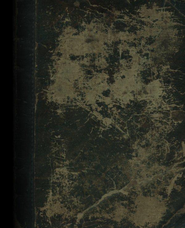 Ver The Complete Adventure Journal por Matthew Mauk