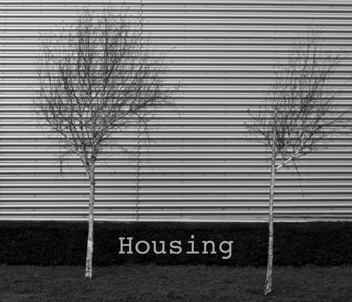 View Housing Project by Charlie Newton