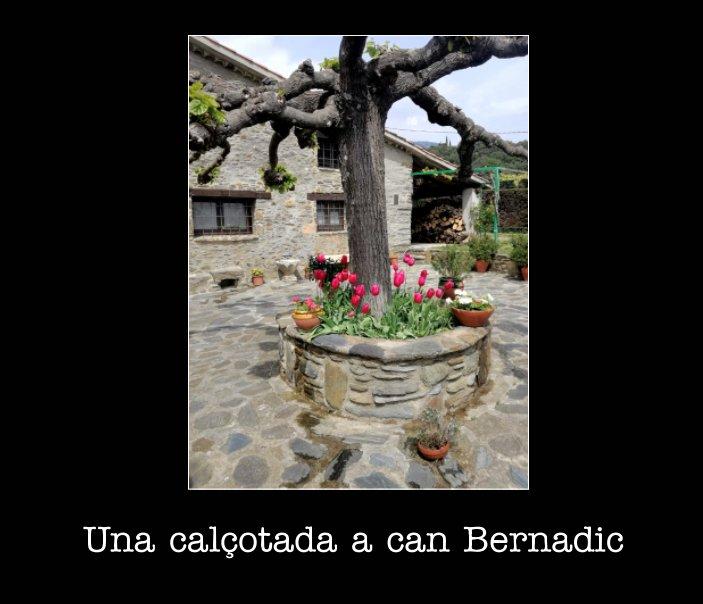 View Calçotada a Can Bernadic by Els de Granollers