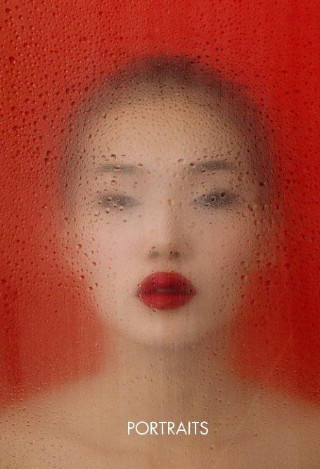 View Giuseppe Gradella Portraits by Giuseppe Gradella Photography