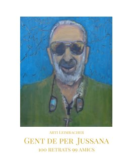 Gent de per Jussana