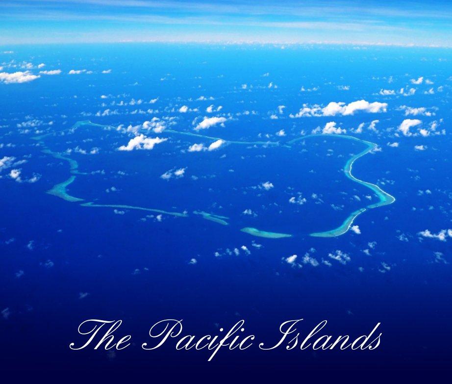 View Micronesië/Melanesie by Timothy Meaker