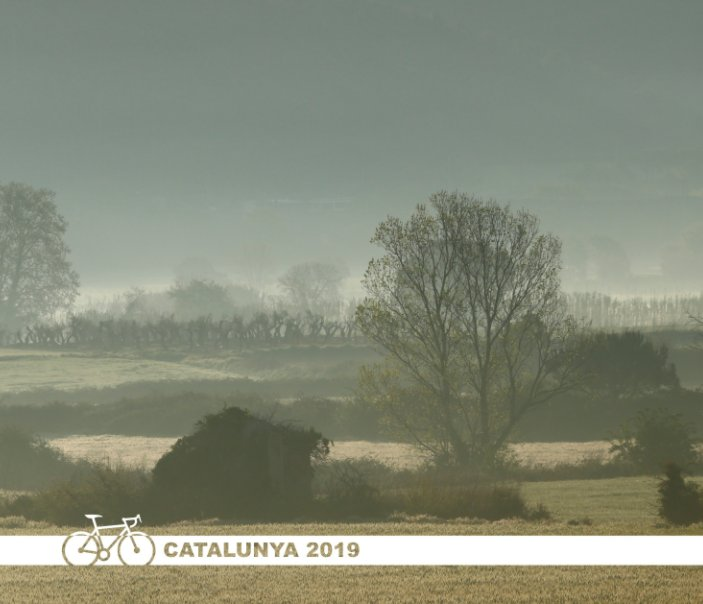 View Tour of Catalunya 2019 by bernat vilagines torra