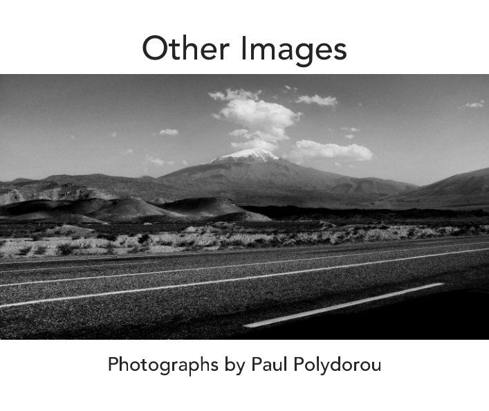 View Other Images by Paul Polydorou