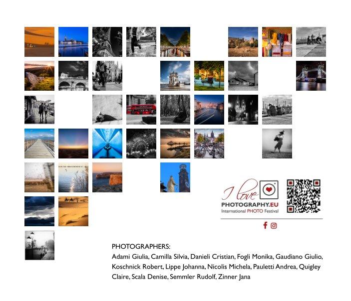 View I Love Photography 2020 by Giulia Adami