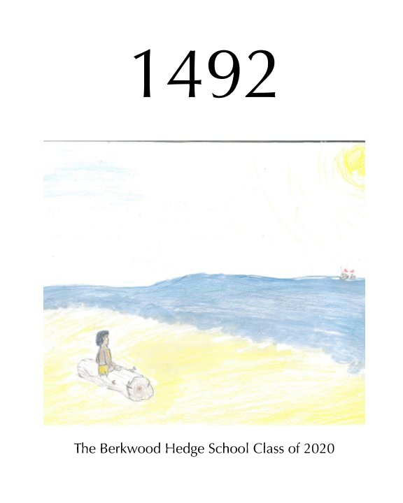 View 1492 by Berkwood Hedge Class of 2020