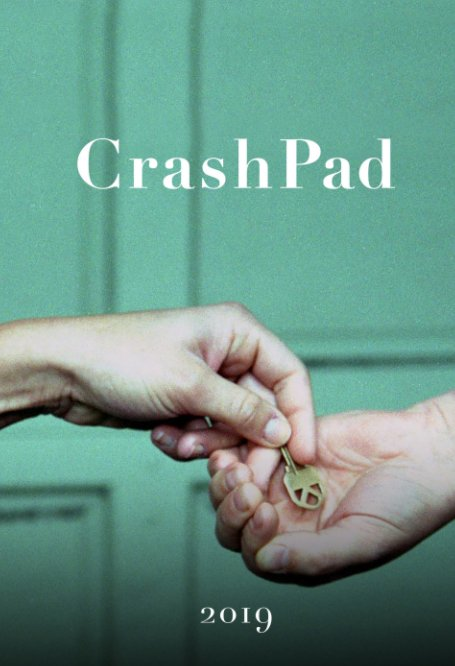 View CrashPad Series 2019 by Pink and  White Productions