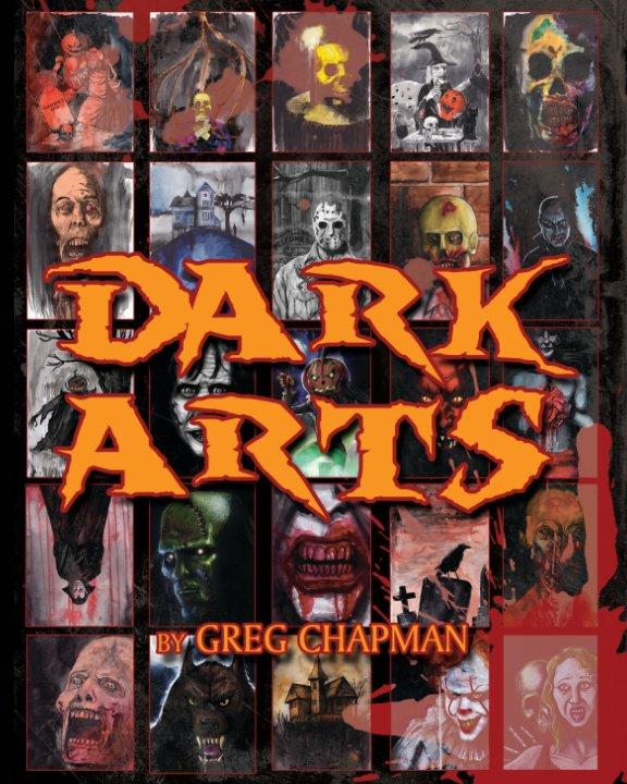 Ver Dark Arts por Greg Chapman