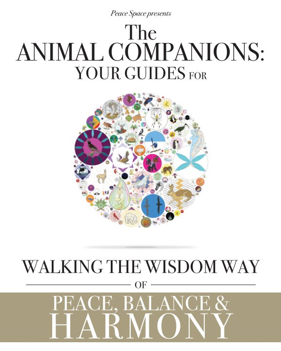 View The Animal Companions by Peace Space