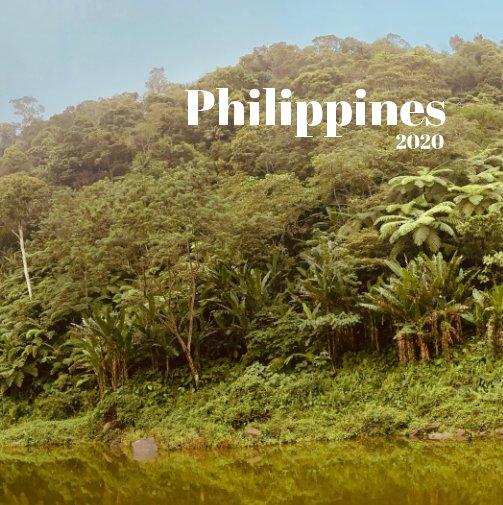 View Philippines 2020 by Joe Gomez
