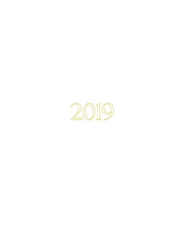 View 2019 by Pamela Kelso