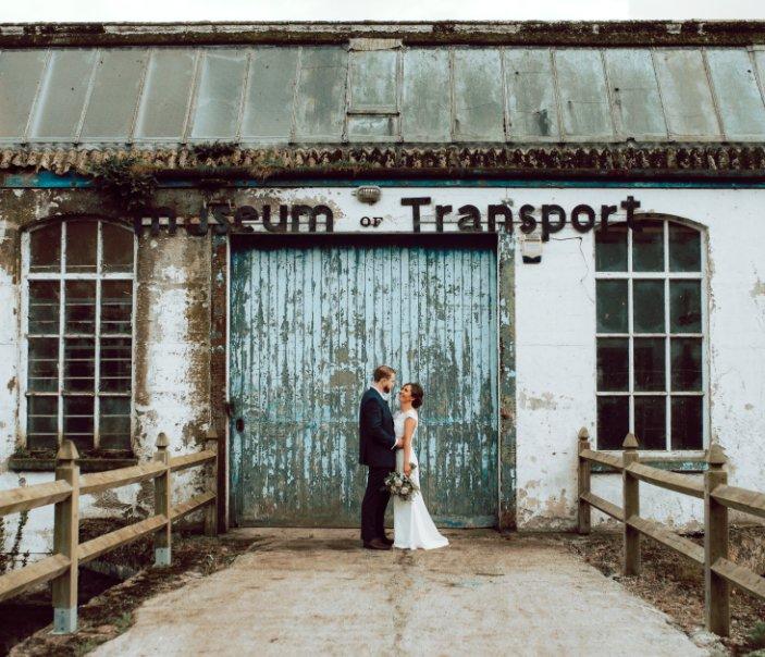 Ver Laura and Shane V5 por Weddings By Jason
