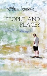 People and Places book cover