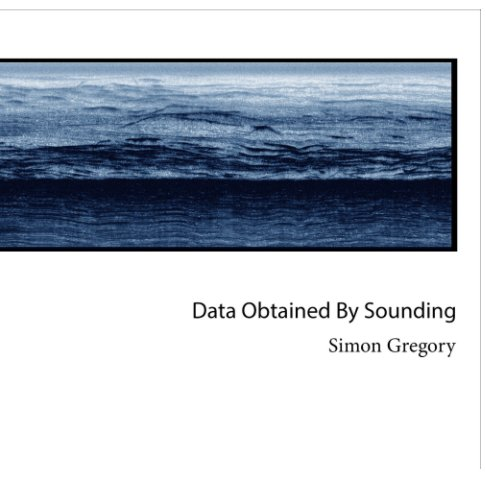 View Data Obtained By Sounding by Simon Gregory