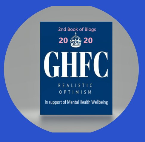 View The GHFC 2nd Book of Blogs by Charles Hill