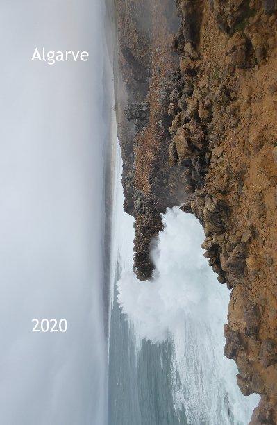 View Algarve by 2020
