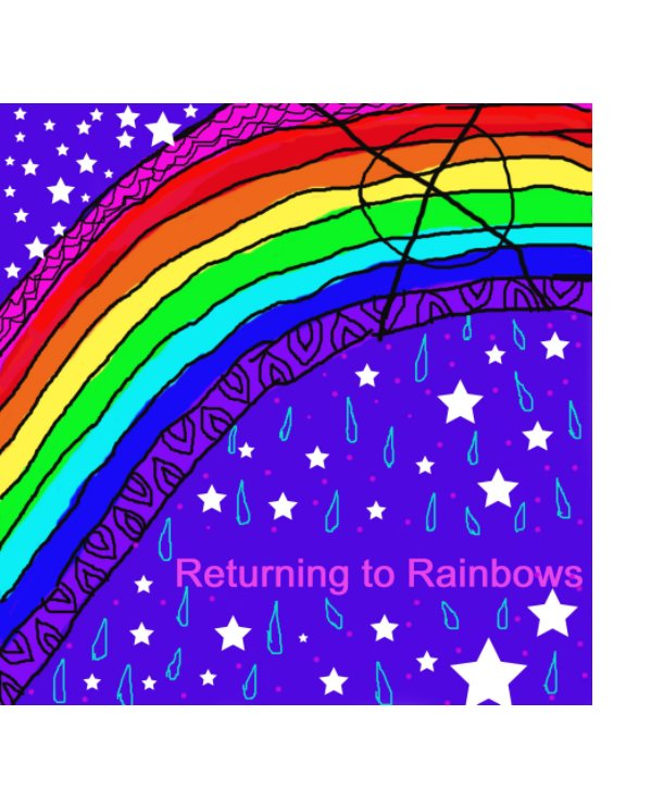 Returning to Rainbows nach Ruby Urlocker anzeigen