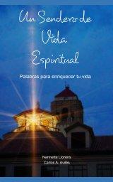 Un Sendero de Vida Espiritual book cover