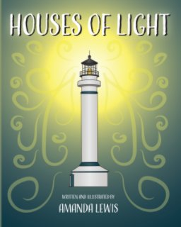 Houses of Light book cover