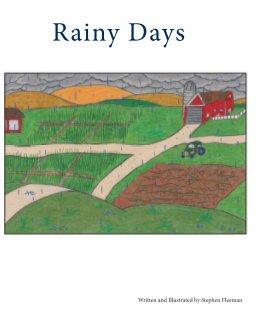 Rainy Days book cover