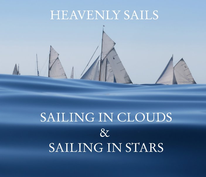 View Heavenly Sails Series by Laura Emerson