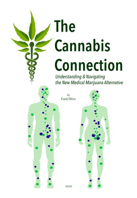 View The Cannabis Connection by Frank Elkins