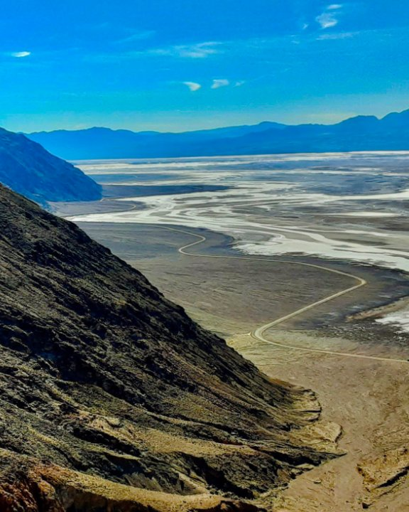 Ver EAST CALIFORNIA:  timeless adventure por Jason Rex