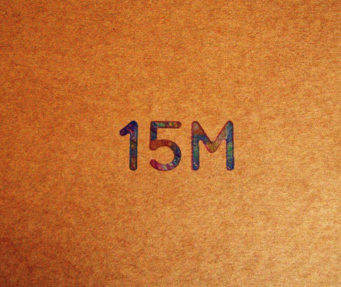 Ver 15m por iglessias