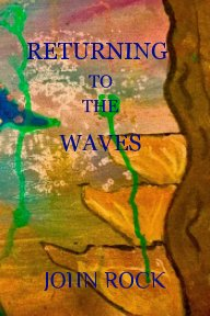 Returning To The Waves book cover