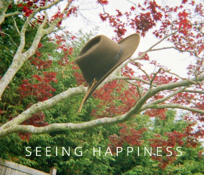 View Seeing Happiness by P. Maurides