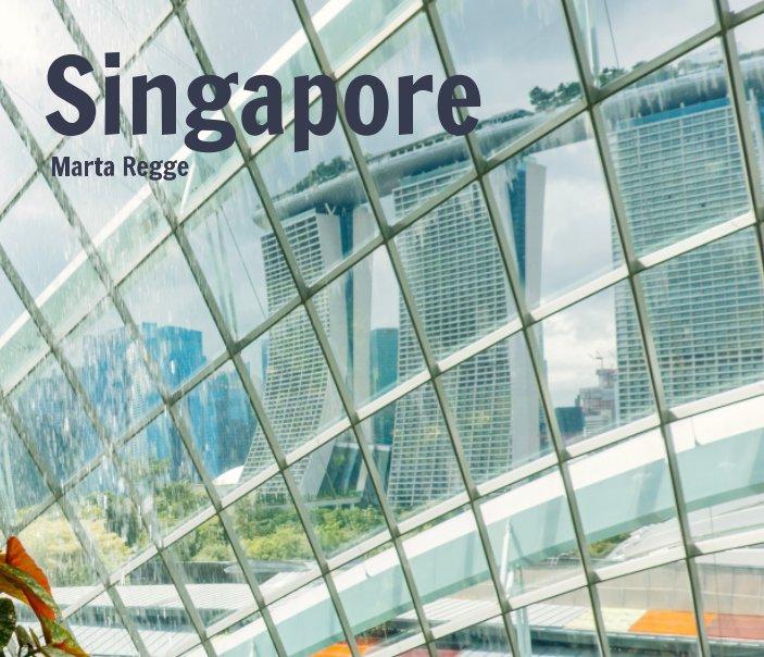 Ver Singapore por Marta Regge