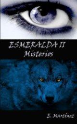 Esmeralda 2.