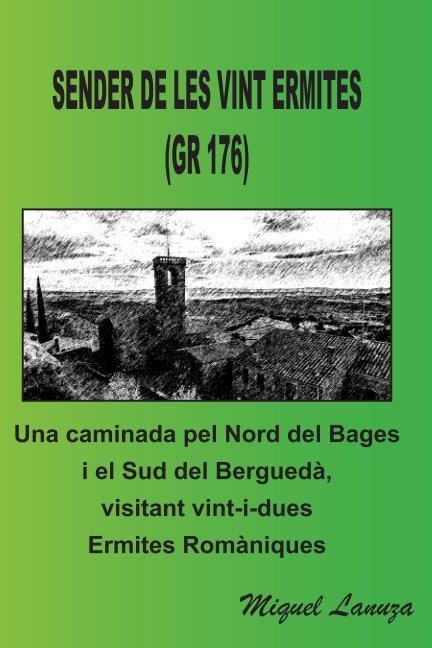 View Ruta de les Vint Ermites by MIQUEL LANUZA