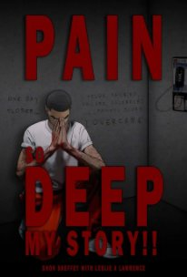 Pain So Deep book cover