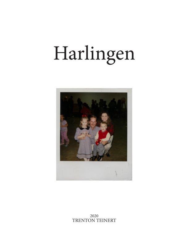 View Harlingen by Trenton Teinert