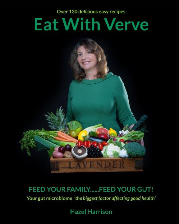 Eat With Verve nach Hazel Harrison anzeigen