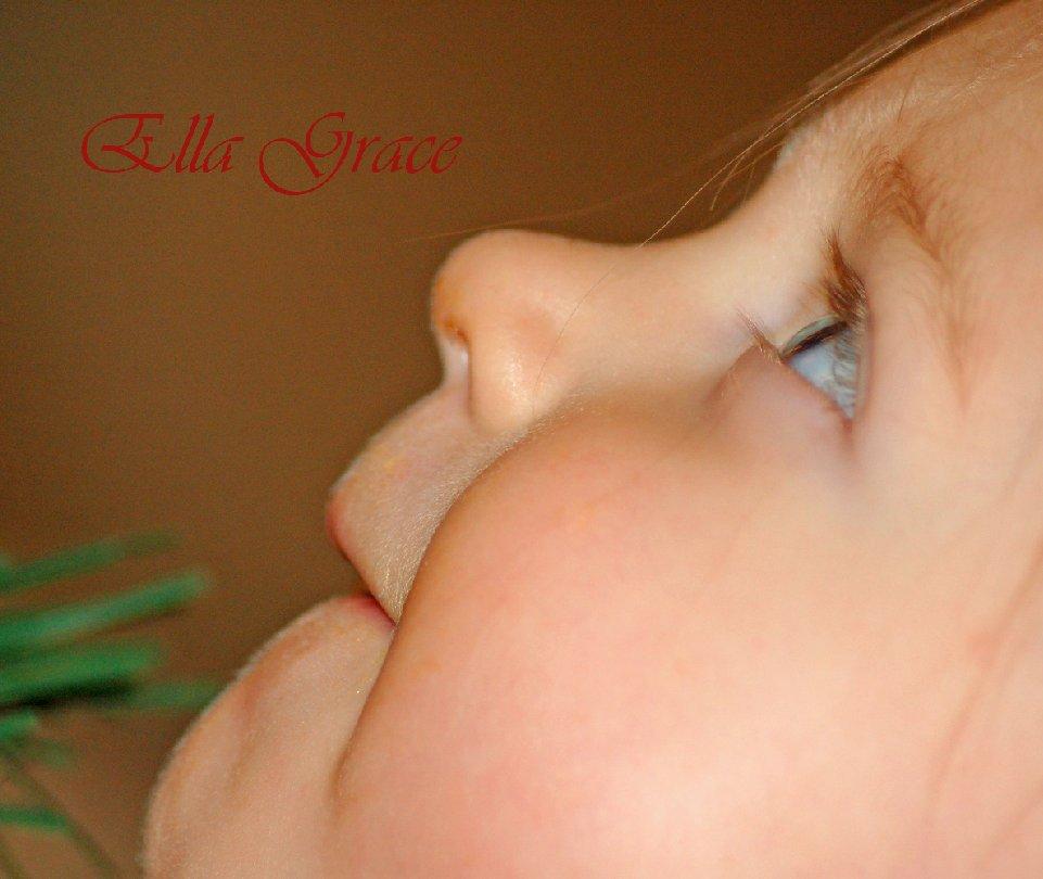 Ver Daddy's Little Girl Volume 2 por A.Starr