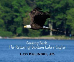 Soaring Back, The Return of Bantam Lakes's Eagles