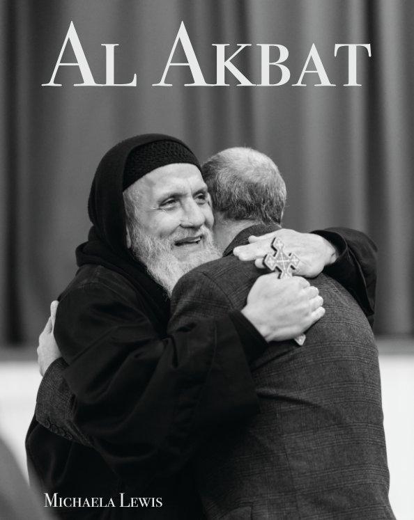 View Al Akbat by Michaela Lewis